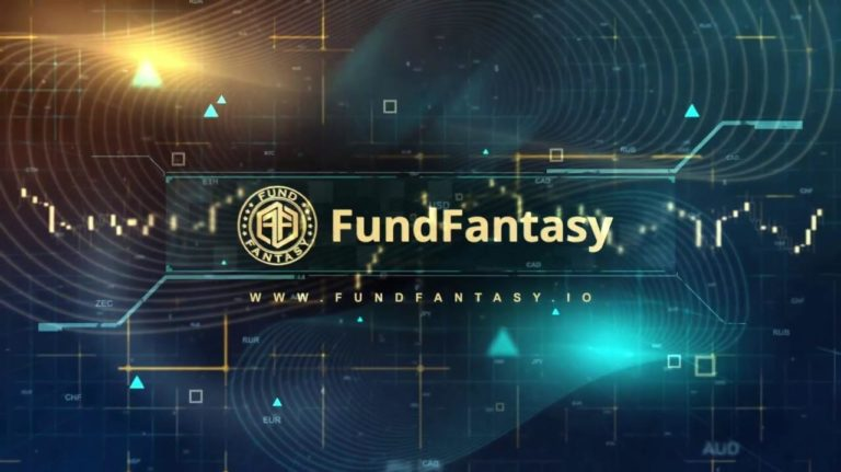 FUNDZ Coin Listed on APAC Exchanges