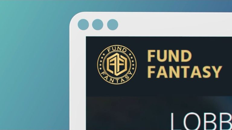 FutureBlock + Fund Fantasy = Fun Times Ahead for Fintech Gaming Fans