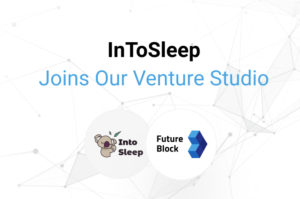 InToSleep Joins Our Venture Studio!